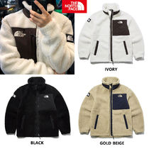大人気★THE NORTH FACE★SHERPA FLEECE 2 EX JACKET★兼用★3色