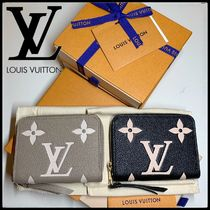 2021AW 最新作 [Louis Vuitton] 財布 ジッピー コインパース
