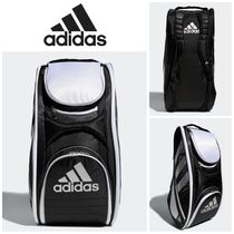 【Adidas】☆テニス用バック☆TOUR TENNIS RACQUET BAG