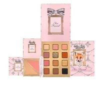Too Faced☆Enchanted Beauty Makeup Set