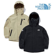 ★THE NORTH FACE★NJ3BL50 K'S RIMO JACKET キッズ ジャケット