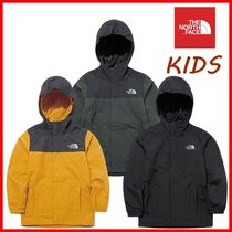 ★THE NORTH FACE★B RESOLVE REFLECTIVE JACKET★人気★