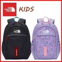 ★THE NORTH FACE★K'S PICNIC BACKPACK S★人気★