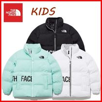 ★THE NORTH FACE★K'S ALCAN T-BALL JACKET★人気★