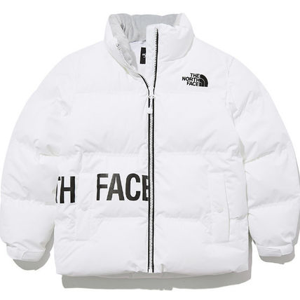 THE NORTH FACE キッズアウター ★THE NORTH FACE★K'S ALCAN T-BALL JACKET★人気★(2)