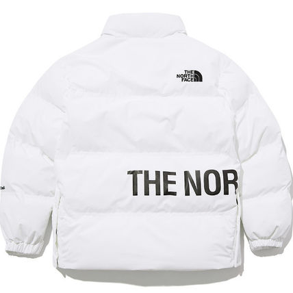 THE NORTH FACE キッズアウター ★THE NORTH FACE★K'S ALCAN T-BALL JACKET★人気★(3)