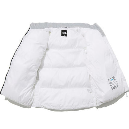 THE NORTH FACE キッズアウター ★THE NORTH FACE★K'S ALCAN T-BALL JACKET★人気★(4)