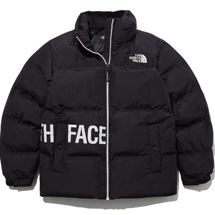 THE NORTH FACE キッズアウター ★THE NORTH FACE★K'S ALCAN T-BALL JACKET★人気★(6)
