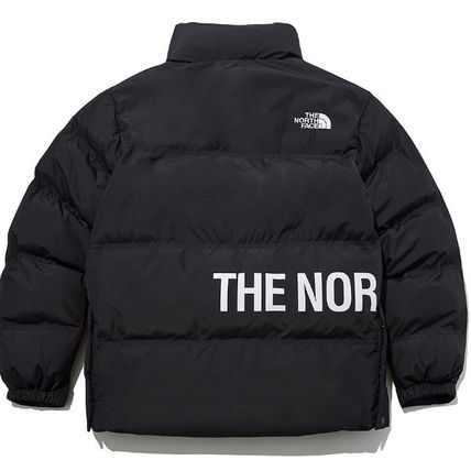 THE NORTH FACE キッズアウター ★THE NORTH FACE★K'S ALCAN T-BALL JACKET★人気★(7)