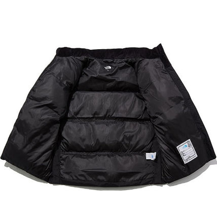 THE NORTH FACE キッズアウター ★THE NORTH FACE★K'S ALCAN T-BALL JACKET★人気★(8)