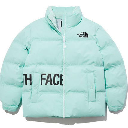 THE NORTH FACE キッズアウター ★THE NORTH FACE★K'S ALCAN T-BALL JACKET★人気★(10)