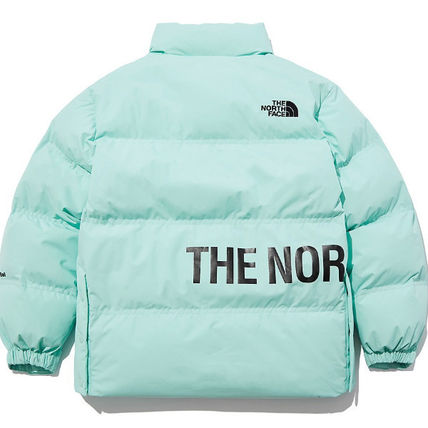 THE NORTH FACE キッズアウター ★THE NORTH FACE★K'S ALCAN T-BALL JACKET★人気★(11)