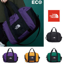 ★THE NORTH FACE★ NN2PL56 HERITAGE CARGO BAG トートバッグ