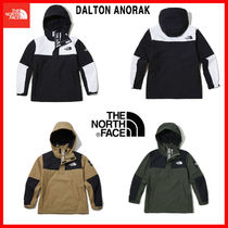 人気★ THE NORTH FACE ★  DALTON ANORAK ★