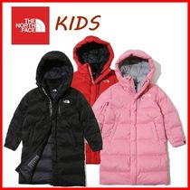 ★THE NORTH FACE★K'S EXPLORING COAT N★人気★