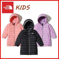 ★THE NORTH FACE★G'S LOR T-BALL COAT 2★人気★