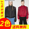 【ANOTHERYOUTH】◆ブルゾン◆3-7日お届け/関税・送料込