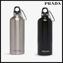 ☆☆MUST HAVE☆☆PRADA COLLECTION☆☆water bottle 500ml