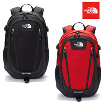 ★THE NORTH FACE★大人気 バックパック 登山リュック ECO SHOT