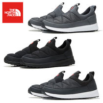★THE NORTH FACE★靴 防寒靴 スリッポン MULE SLIP ON CLASSIC