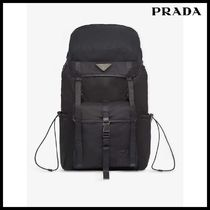 ☆☆日本未入荷☆☆PRADA LIMITTED COLLECTION☆☆