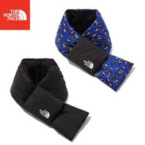日本未入荷★THE NORTH FACE★T-BALL NECK WARMER
