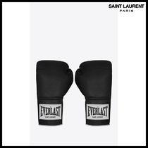 ☆☆MUST HAVE☆☆SAINT LAURENT COLLECTION☆☆BOXING GLOVES