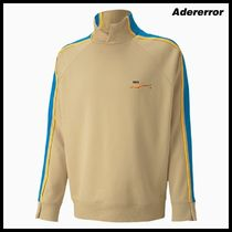 ☆☆MUST HAVE☆☆adererror  COLLECTION☆☆Turtleneck