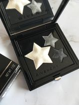 〈Givenchy〉★2020ホリデー★限定★Eyeshadow palette