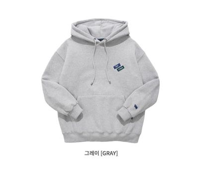 WV PROJECT パーカー・フーディ WV PROJECTのTie-hold hoodie 全4色(3)