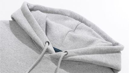 WV PROJECT パーカー・フーディ WV PROJECTのTie-hold hoodie 全4色(4)