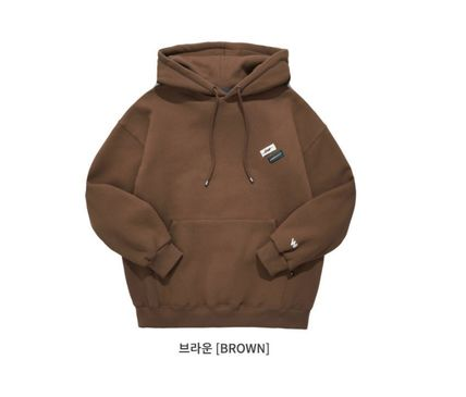 WV PROJECT パーカー・フーディ WV PROJECTのTie-hold hoodie 全4色(10)