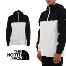 The North face メンズ Technical Fabric Jacket ジャケット