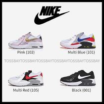 ★ NIKE キッズ AIR MAX EXCEE PS 韓国発☆税込 (17~22cm) 4色
