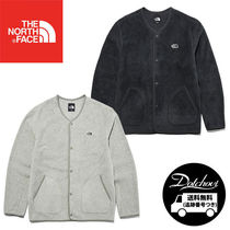 THE NORTH FACE CITY COMFORT CARDIGAN MU1585 追跡付