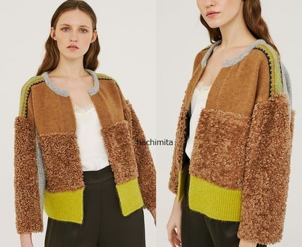 Anthropologie アウターその他 関税込み☆Sita Murt Mollie Textured Cardigan
