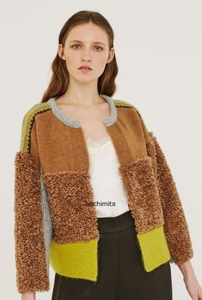Anthropologie アウターその他 関税込み☆Sita Murt Mollie Textured Cardigan(2)
