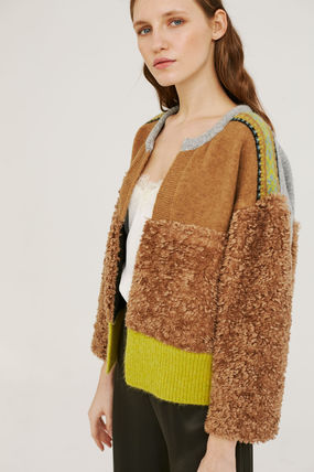 Anthropologie アウターその他 関税込み☆Sita Murt Mollie Textured Cardigan(4)