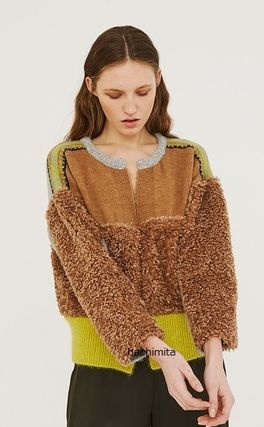 Anthropologie アウターその他 関税込み☆Sita Murt Mollie Textured Cardigan(5)