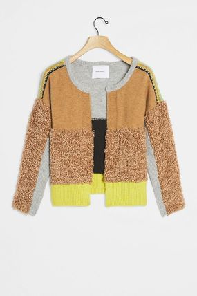 Anthropologie アウターその他 関税込み☆Sita Murt Mollie Textured Cardigan(6)