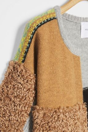 Anthropologie アウターその他 関税込み☆Sita Murt Mollie Textured Cardigan(8)