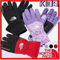 ☆新作☆THE NORTH FACE☆K'S DRV FULL GLOVE☆手袋