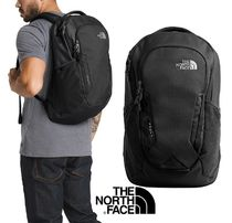 【THE NORTH FACE 】追跡付送料込 Vault Backpack バックパック