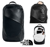 【THE NORTH FACE 】追跡付送料込 Isabella バックパック