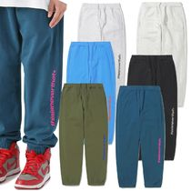 ★thisisneverthat★SP-Logo Sweatpant 6色