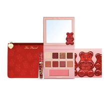 2020AW【Too Faced】シナモンベアー♡メイクアップセット