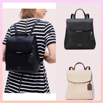 [Kate spade] バックパック grace medium backpack