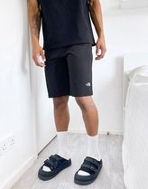 The North Face Speedlight shorts in black