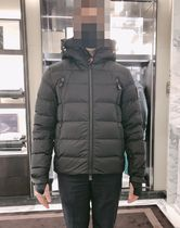 MONCLER★20/21AW最新作 GRENOBLE CAMURAC★ブラック・関税込み