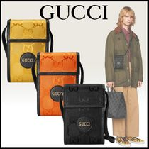 ◆GUCCI◆ Gucci Off The Grid ミニバッグ